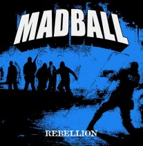 madball-rebellion-ep1
