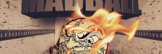 Madball-TheBeast