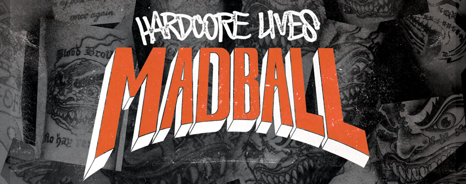 madball-HClives-PRE