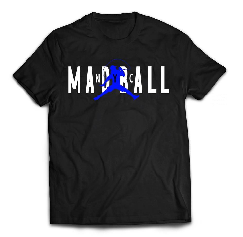 AirMadball_Mockup